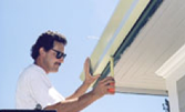 Gutter Cleaning Service Cape Cod