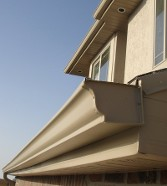 Contact Us for Gutter Installation and Rain Gutter Repair in Cape Cod