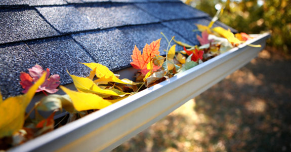 Gutter Repair Cape Cod